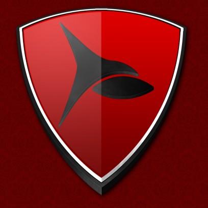 Logo Wappen #1