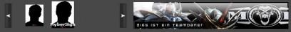Imageflow Membershow mit bannerupload