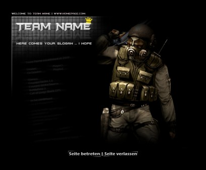 Enterpage-v28 (Counter-Strike)