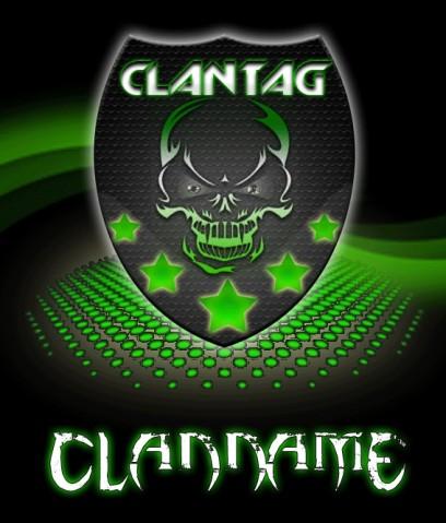 Clanlogo