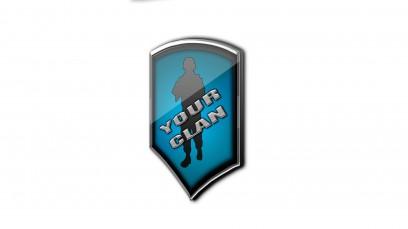 Logo by SlaYZ*