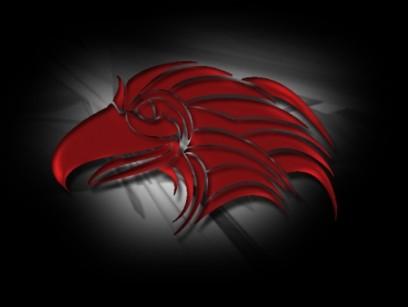 Geier Logo