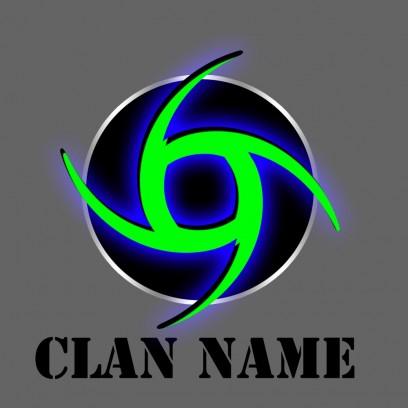 Logo 69