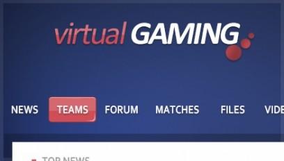 eSports Visuality #1