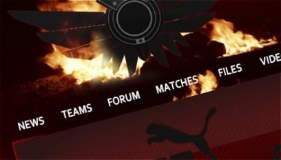 eSports Visuality #2