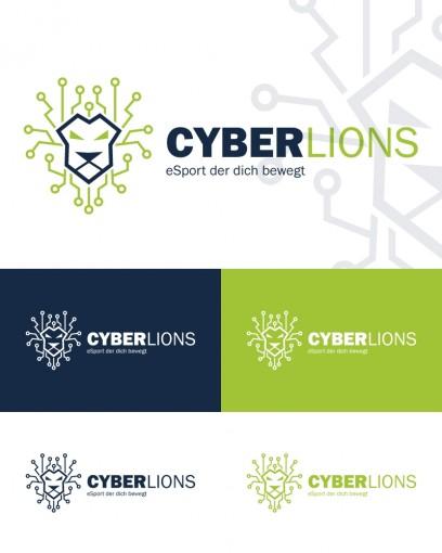 Cyberlions