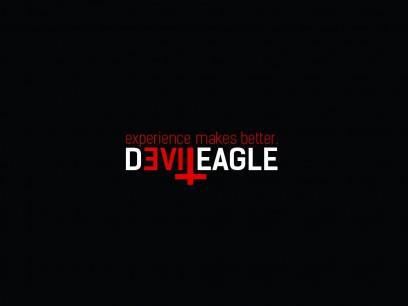 Devileagle