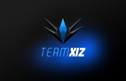 Logo XiZ