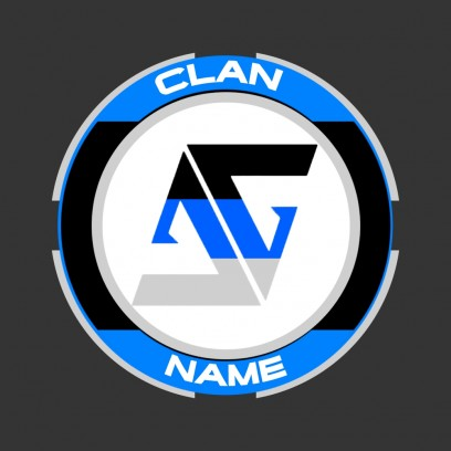 Top Clanlogo