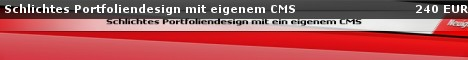 http://www.clandesigns.de/images/produkt/2077/schlichtes-portfoliendesign-mit-eigenem-cms.jpg