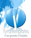 Avatar von Vyral
