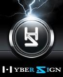 Avatar von HyberSign