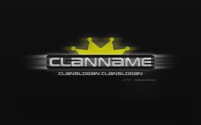 Logo unnamed-v14