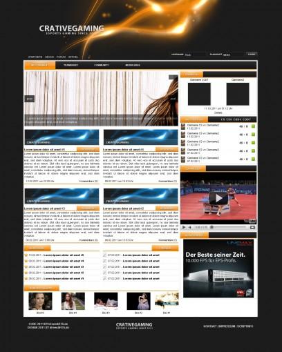 Design2011Orange