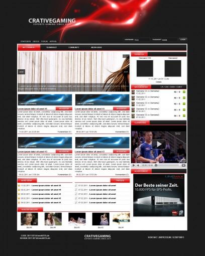 Design2011Red