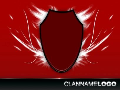 Quest Logotype