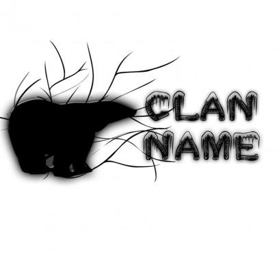 Ice-Bear-Logo