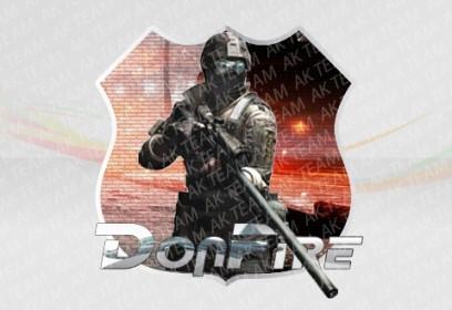 D_fire