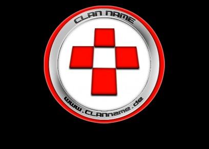 ClanWappen