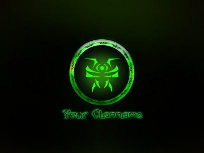 nd-designs Logo 2