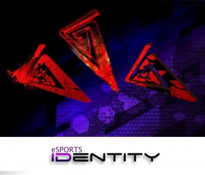 Identity eSport