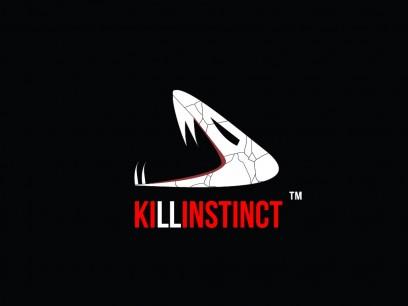 Killinstinct