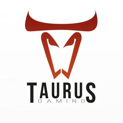 Taurus Gaming