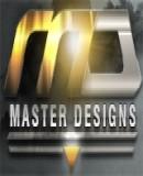 Avatar von MasterDesigns