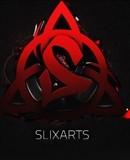 Avatar von SlixArts