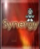 Avatar von SynergyArt