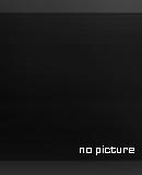 Avatar von PixelStars