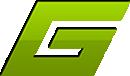 Gamerconfig.eu